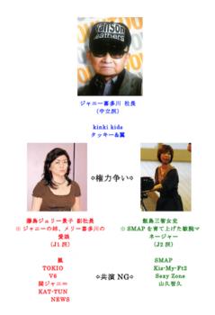 スクリーンショット 2015-01-24 8.04.08.png