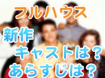 スクリーンショット 2015-04-22 2.37.24.png