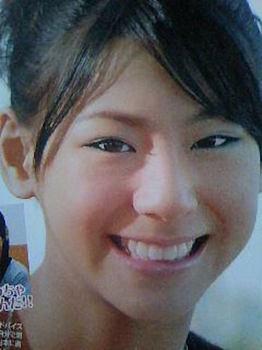 lovehime_nishiuchimaria08.jpg